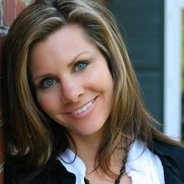 Shannon W., OTR at competitive edge dental academy